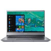 Portátil Acer Swift 3 SF314-54 14'' Plata