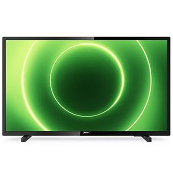 TV LED 32'' Philips 32PHS6605 HD Smart TV