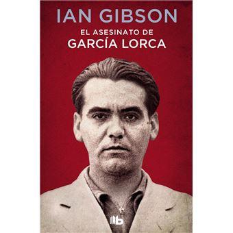 El asesinato de García Lorca