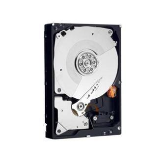 Disco duro interno WD Blue PC Desktop 4 TB