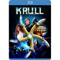 Krull - Blu-Ray
