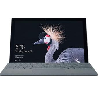 "Microsoft Surface Pro 12,3"" i7 16GB RAM 512GB SSD"