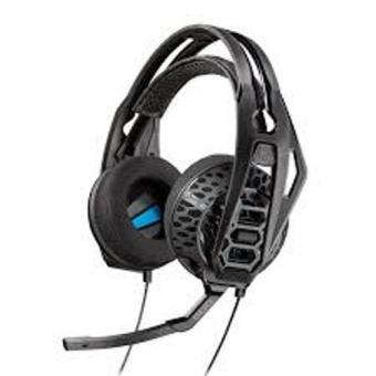 Plantronics Gamecom Rig 500e 7.1 Dolby Surround Sound