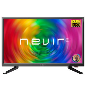 TV LED 22'' Nevir 7428-22FHD-N FHD