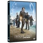 Rogue One: Una historia de Star Wars - DVD