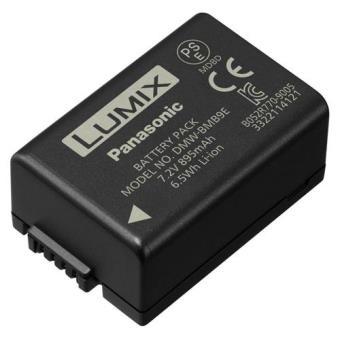 Panasonic DMW-BMB9E Batería