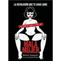 Pack Mala mujer - Navidad 2019