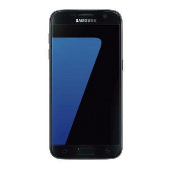 "Samsung Galaxy S7 5,1"" 4G Negro"