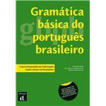 Gramatica basica do portugues brasi