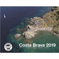 Calendari 2019 Costa Brava