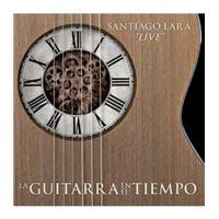 La guitarra en el tiempo