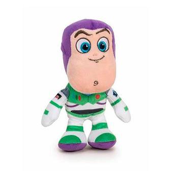 Peluche Buzz Lightyear Toy Story 20cm