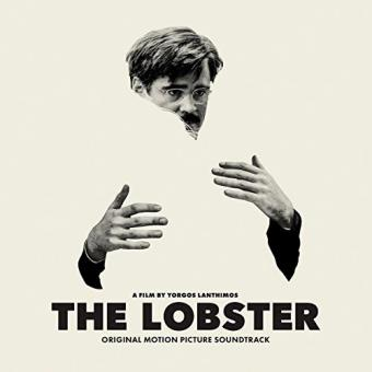 The Lobster B.S.O.