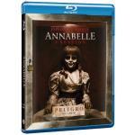 Annabelle: Creation - Blu-Ray