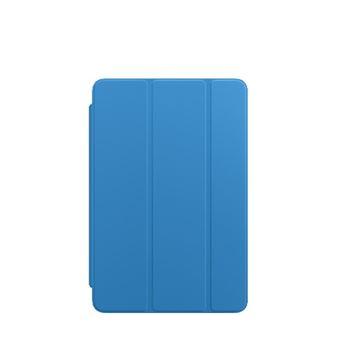 Funda Apple Smart Cover Azul para iPad Mini 4/5