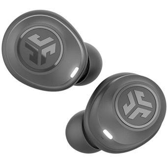 Auriculares Bluetooth JLAB Air True Wireless Negro