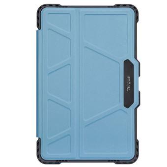"Funda Targus Pro-Tek Azul para Samsung Galaxy Tab A de 10,5"" (2018)"