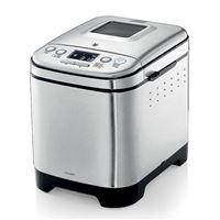 Robot de cocina WMF Kult X Máquina de hacer pan