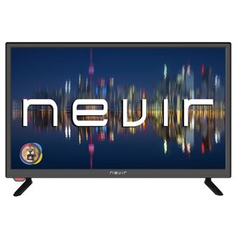 TV LED 24'' Nevir 7802-24RD-2W-N HD Ready