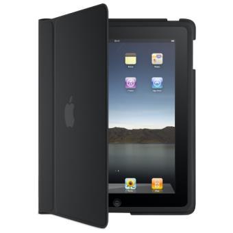 Apple Funda para el iPad