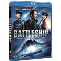 Battleship - Blu-Ray