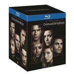 Crónicas Vampíricas - Serie Completa Blu-Ray