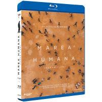 Marea humana - Blu-Ray