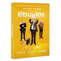 @buelos (Abuelos)  - DVD