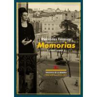 Memorias 1931-1947
