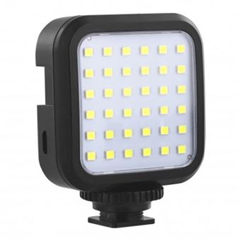 Proyector LED T'nB INLED1