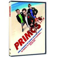 Primos - DVD