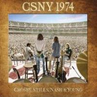 CSNY 974