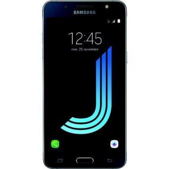 b951f5d23f5 Samsung Galaxy J5 (2016) 5,2