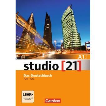 Studio 21 a1 band 1 Pack