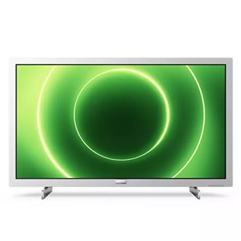 TV LED 24'' Philips 24PFS6855 FHD Smart TV