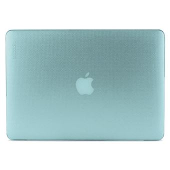Funda Incase Dots Azul para MacBook Air 13'' Retina USB-C