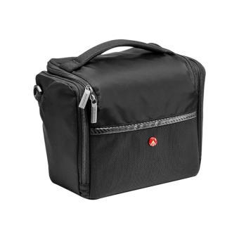 Bolsa Manfrotto Active Shoulder Bag 6