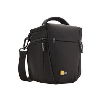 CaseLogic TBC-406-BLACK Bolsa para cámara Réflex