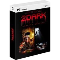 2Dark Edición Coleccionista PC