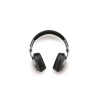 Auriculares Noise Cancelling B&W PX Negro