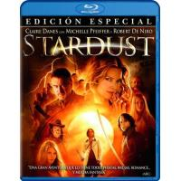 Stardust - Blu-Ray