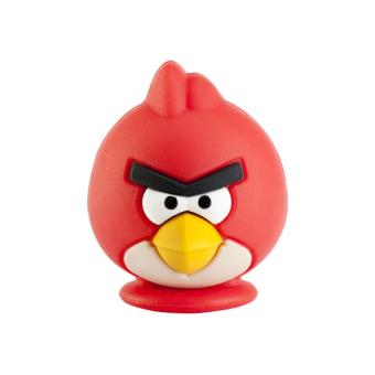 Emtec Red Bird 4 GB Pendrive
