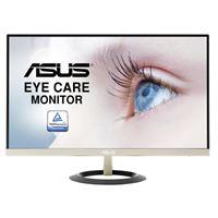 Monitor Asus VZ279Q 27'' FHD