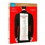 Gosford Park - Blu-ray