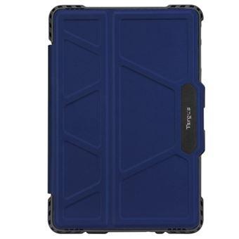 "Funda Targus Pro-Tek Azul para Samsung Galaxy S4 10,5"" (2018)"