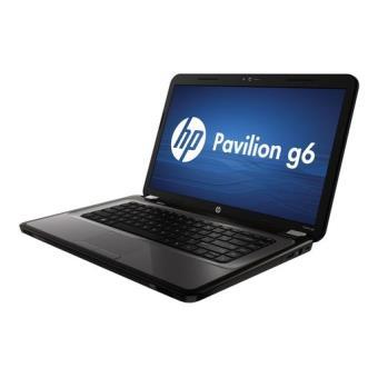 """HP Pavilion g6-1211ss Portátil 15,6"""""""
