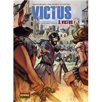 Victus 3