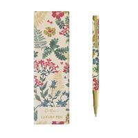 Bolígrafo en caja Cath Kidston Twilight Garden