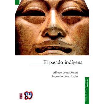 El pasado indígena