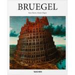 Breuegel